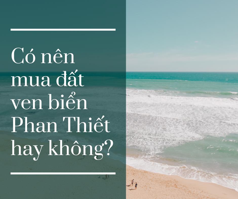 nhà phố Trần Anh Phan Thiết